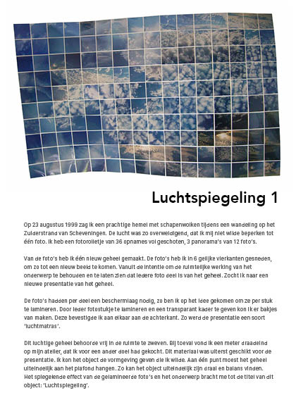 http://www.riadierckskroon.nl/wp-content/uploads/Print-Serendipity24.jpg