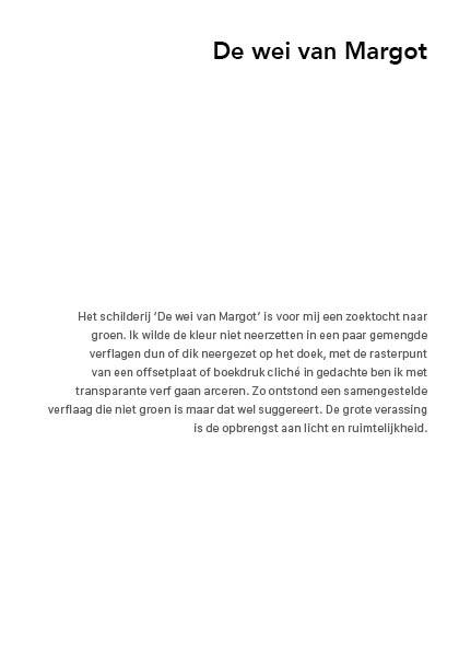 http://www.riadierckskroon.nl/wp-content/uploads/Print-Serendipity26.jpg