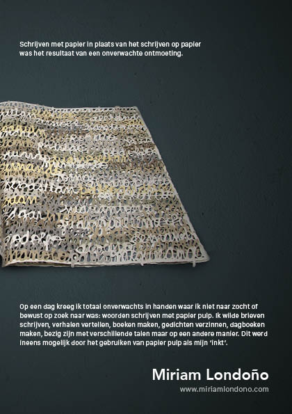 http://www.riadierckskroon.nl/wp-content/uploads/Print-Serendipity35.jpg