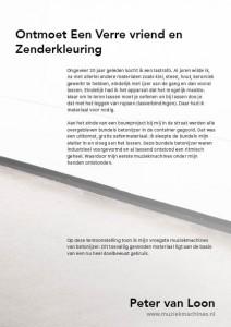 http://www.riadierckskroon.nl/wp-content/uploads/Print-Serendipity37-212x300.jpg