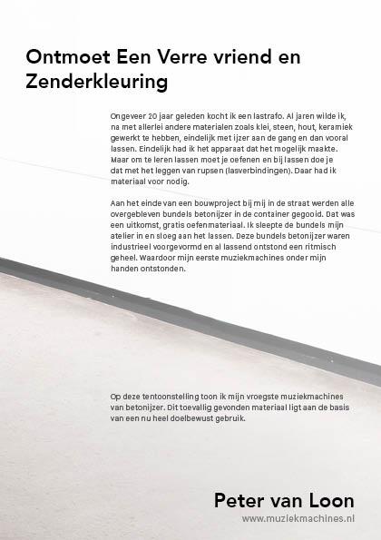 http://www.riadierckskroon.nl/wp-content/uploads/Print-Serendipity37.jpg