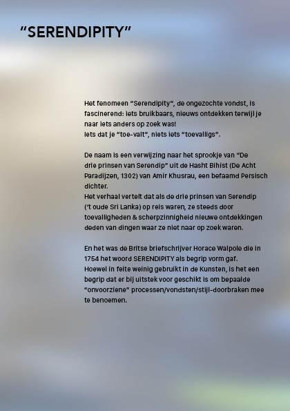 http://www.riadierckskroon.nl/wp-content/uploads/Print-Serendipity4.jpg