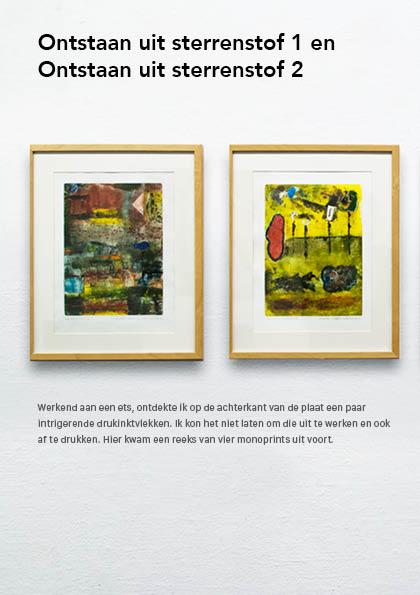 http://www.riadierckskroon.nl/wp-content/uploads/Print-Serendipity40.jpg