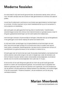 http://www.riadierckskroon.nl/wp-content/uploads/Print-Serendipity43-212x300.jpg