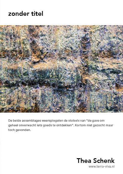 http://www.riadierckskroon.nl/wp-content/uploads/Print-Serendipity49.jpg
