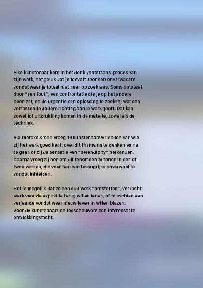http://www.riadierckskroon.nl/wp-content/uploads/Print-Serendipity5.jpg