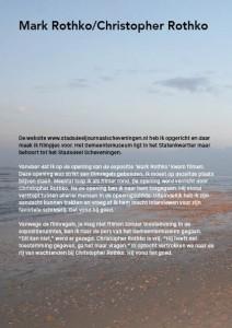 http://www.riadierckskroon.nl/wp-content/uploads/Print-Serendipity50-212x300.jpg