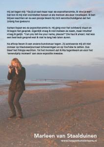 http://www.riadierckskroon.nl/wp-content/uploads/Print-Serendipity51-212x300.jpg