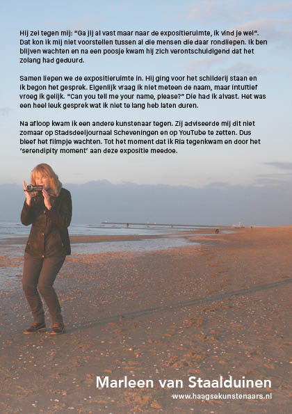 http://www.riadierckskroon.nl/wp-content/uploads/Print-Serendipity51.jpg