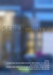http://www.riadierckskroon.nl/wp-content/uploads/Print-Serendipity56-212x300.jpg