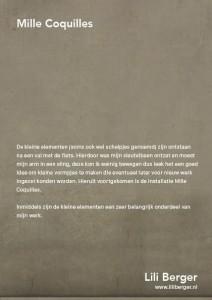 http://www.riadierckskroon.nl/wp-content/uploads/Print-Serendipity7-212x300.jpg
