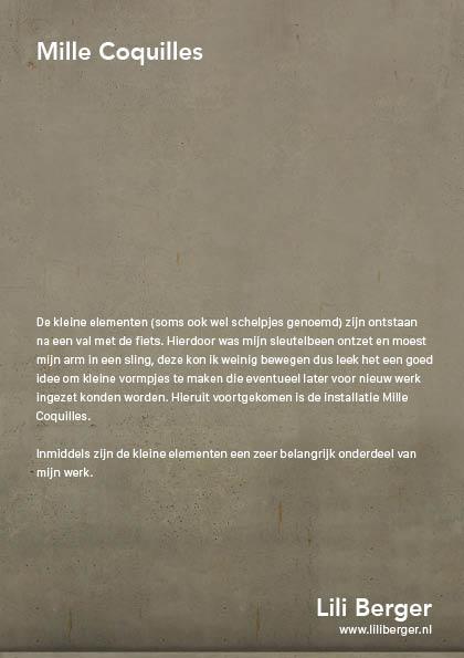 http://www.riadierckskroon.nl/wp-content/uploads/Print-Serendipity7.jpg