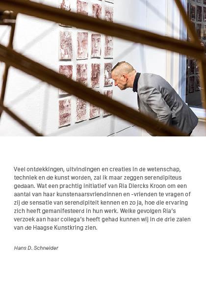 http://www.riadierckskroon.nl/wp-content/uploads/Print-Serendipity9.jpg